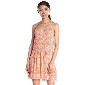 Sanctuary Spring Fling Dress  Z4